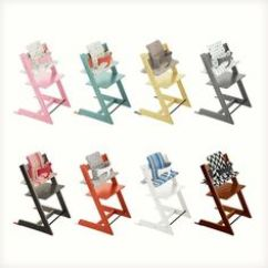 Tripp Trapp High Chair Lowes Outdoor Rocking Stokke Em And Ellie 2