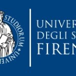 The University of Florence (UNIFI) joins EMNES