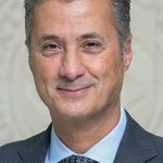 Ralph Chami joins the Advisory Board of EMEA