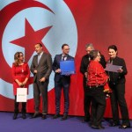 EMEA supports the Women Entrepreneur Award 2020 in Tunisia
