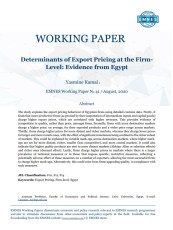 working-paper-41