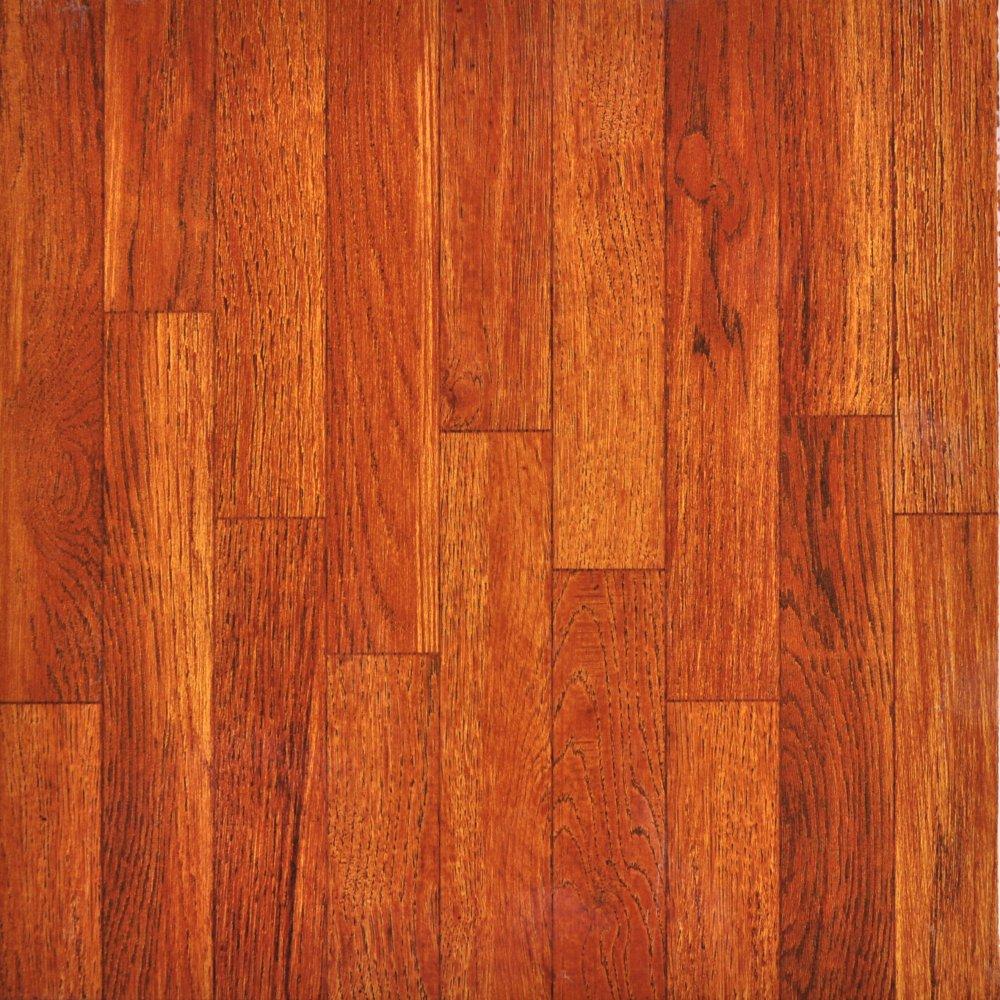 pisos madera  MATERIALES EMO SASCERAMICAS SANITARIOS