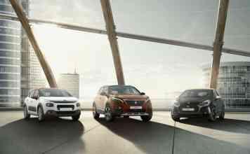 PSA kauft Opel und Vauxhall
