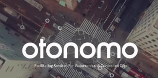 Startup otonomo: Mit Connected-Car-Austauschplattform Erfolg