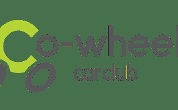 Co-wheels – cheaper, greener, convenient