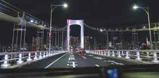 Elektromobilität in Japan