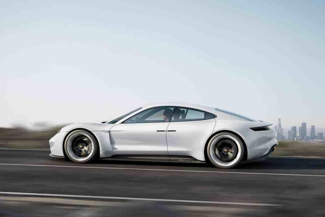 Quelle Porsche