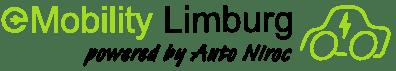 eMobility Limburg