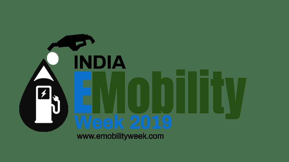 India EMobility Week 2019