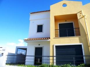 Villa at Bº. da Granja, SDR