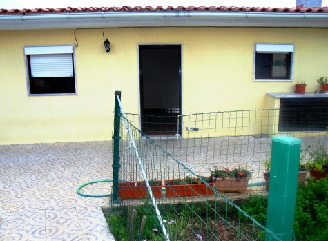 1 Bed House at Manique