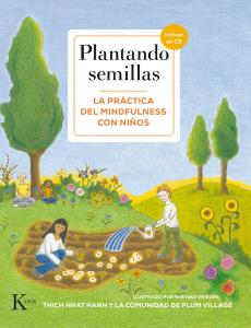 plantando semillas