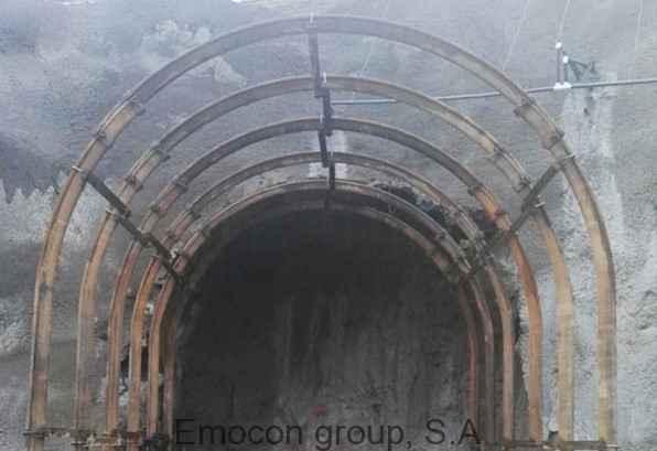 Portal Entrada