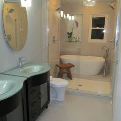 Kitchen Sink Baby Bath Tub Cabinet Doors Only Master Bathroom: January 2013 – Emodel Your Home