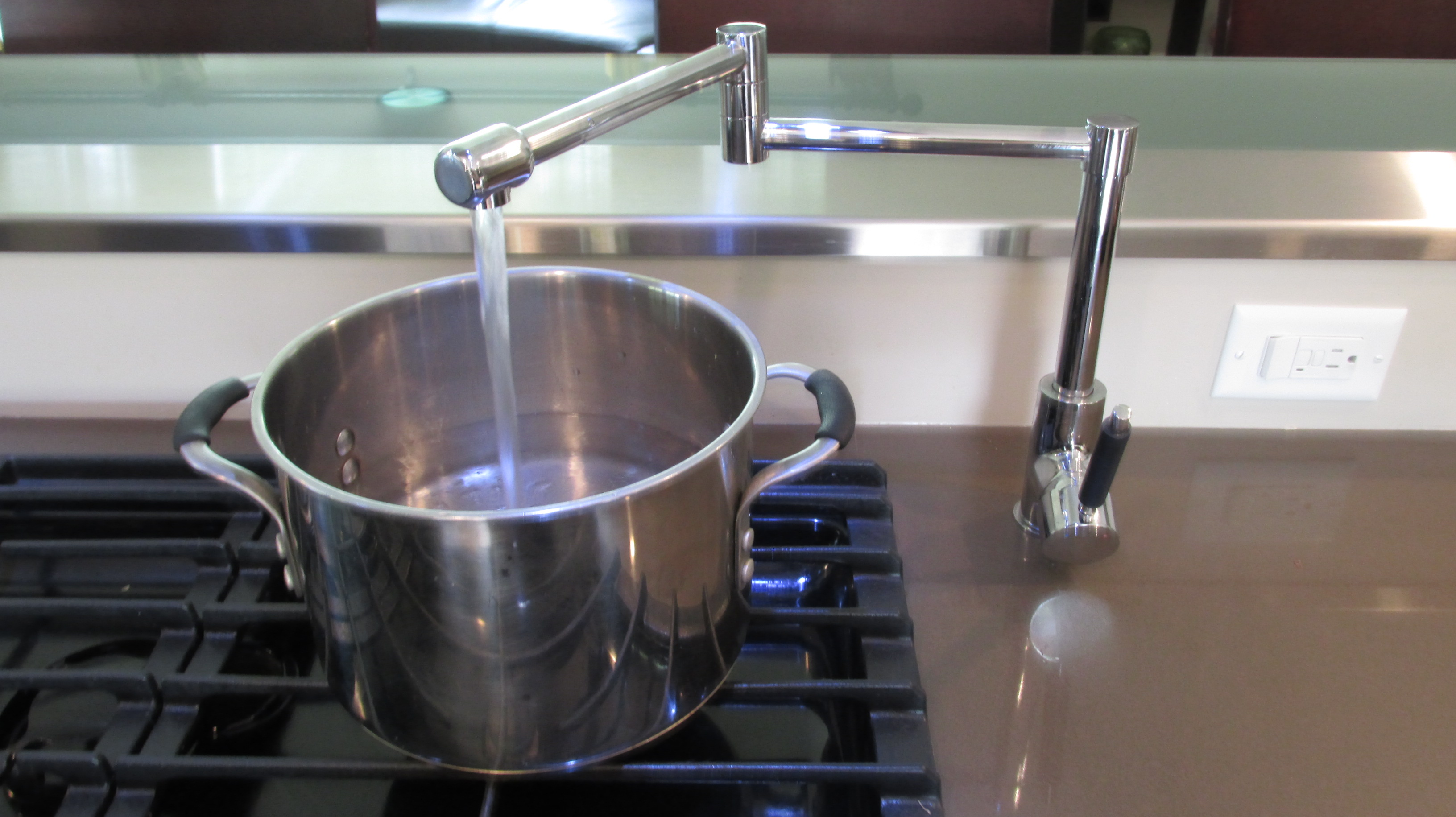 Kitchen Details April 2012  Emodel your home