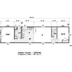 Schult Mobile Home Wiring Diagram Best Software For Mac 1999 Oakwood Floor Plans Modern Modular