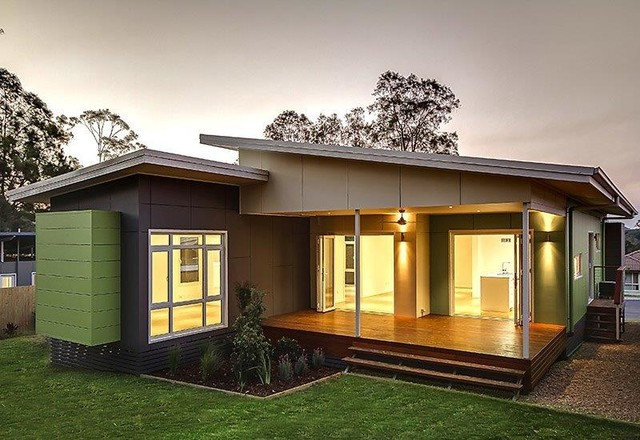 Awesome Design Modular Homes Images Decorating Design Ideas