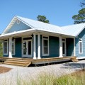 Modular home designs comments off on cozy modular homes cottage