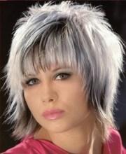 emofashion emo hairstyle