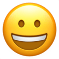 Coussin emoji, signification smiley, signification emoji