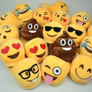 Emojitofflor
