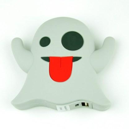 Spöke