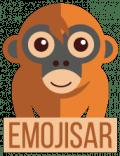 Emojisar