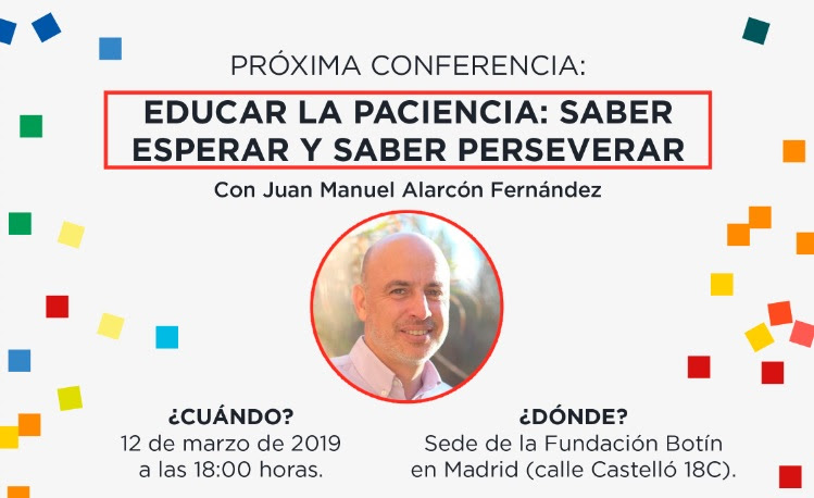 educarpaciencia