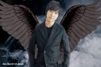 Price Lee Seung Gi