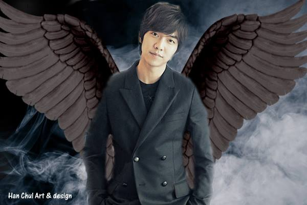 Price Lee Seung Gi