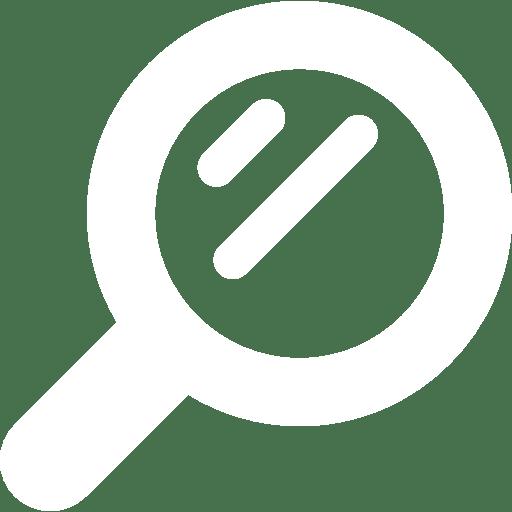 005-klantonderzoek-marktonderzoeksbureau-em-onderzoek