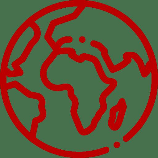 Internationaal-marktonderzoek-marktonderzoeksbureau-em-onderzoek