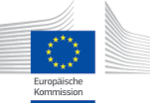 LOGO - EU Kommission