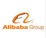 LOGO - Alibaba und die Chinesen
