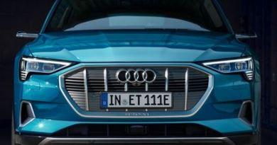 Audi – alle Elektro Audis mit Reichweiten, Ladezeiten