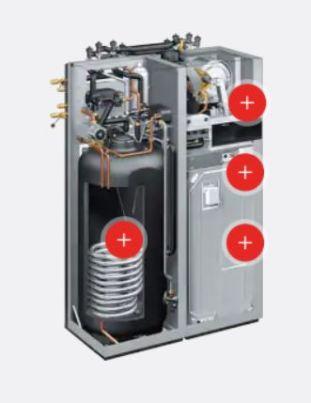 Brennstoffzellenheizung-der-Firma-Viessmann-Foto-Viessmann