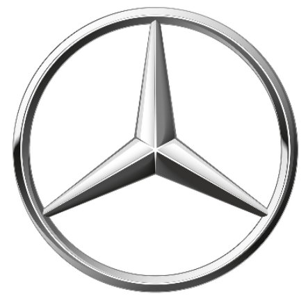 LOGO-Mercedes
