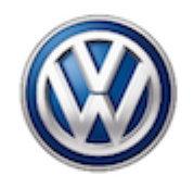 VW-- Aktuelle Schlagzeilen aus der Welt der Mobilität