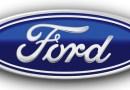 Ford, VW und das autonom fahrende Elektroauto
