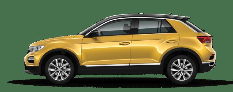 VW Diesel Betrug: Vorlage an den EuGH lässt VW zittern.