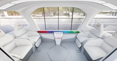 Bosch-Shuttle-Weltpremiere-des-neuen-Shuttle-Konzeptfahrzeugs-auf-der-CES-2019-in-Las-Vegas-Konzeptfahrzeug-Fahrerlos-elektrisch-integrierte-Services