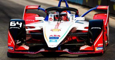 JŽr™me-dAmbrosio-BEL-Mahindra-Racing-M5-Electro-Formel-E-Foto-FIA