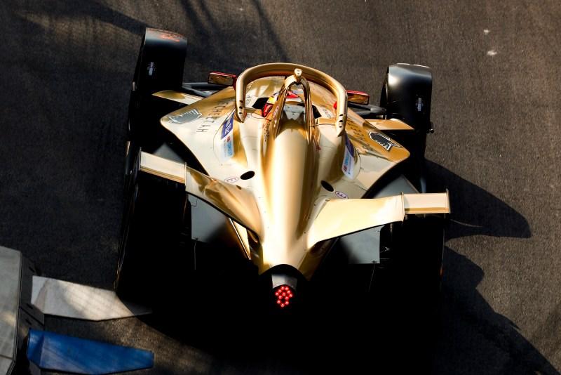 Jean-Eric-Vergne-FRA-DS-TECHEETAH-DS-E-Tense-FE19-Formel-E-Foto-FIA