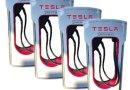 Tesla Supercharger kosten jetzt erheblich mehr