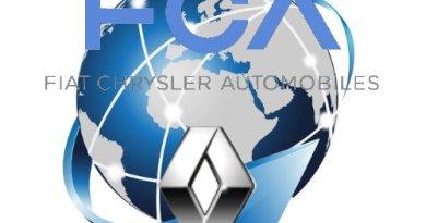 Fiat-Chrysler-Renault-Fusion-geplatzt