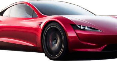 Tesla mieten - Geld verdienen.
