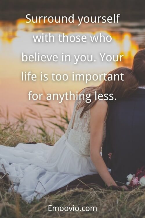 Emotional Quotes : emotional, quotes, Unforgettable, Emotional, Quotes, Love,, Friendship, Emoovio