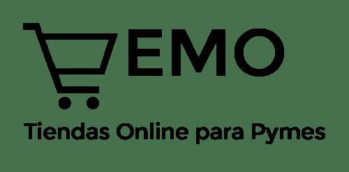 EMO logo 500 1