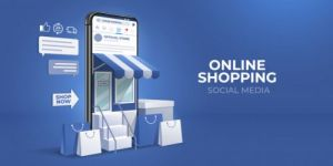 tienda online para pymes - ecommerce para autónomos