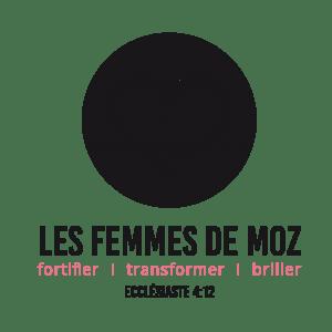 Femmes de Moz